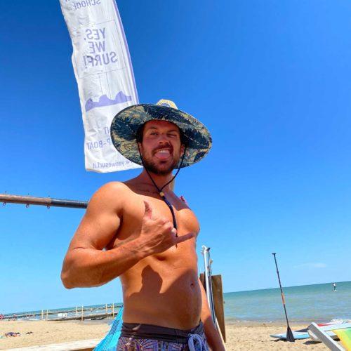 Matteo-Yes-We-Surf