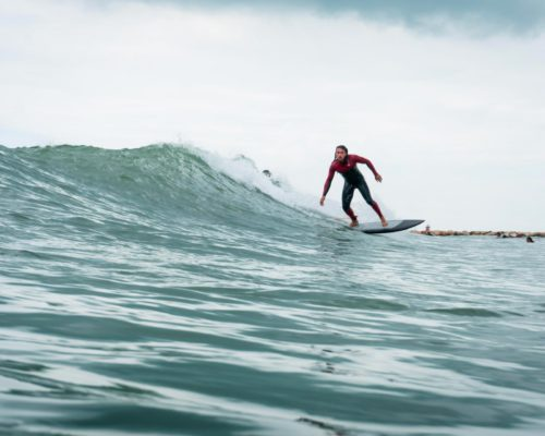Yes-We-Surf-Jesolo-2