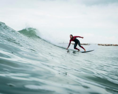 Yes-We-Surf-Jesolo-3