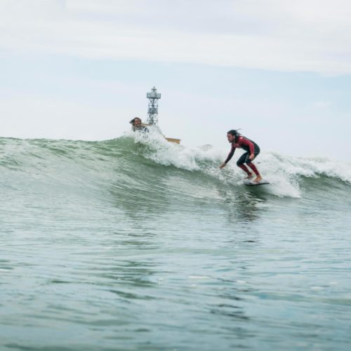 Yes-We-Surf---Surf-Jesolo